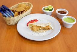 Taco Tocayito