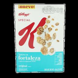 Cereal Original - Special K - Caja 620 Gr