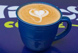 Café Lattes Winky
