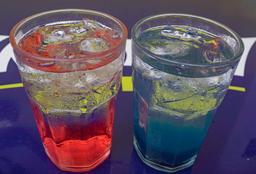 Soda Winky