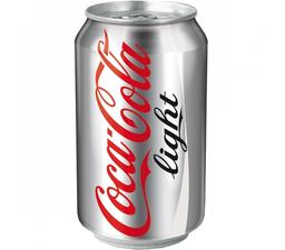 Coca-Cola Ligth
