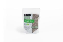 Chia Yema Organica 180 g