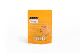 Mango Yema Deshidratado 100 g