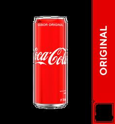 Refresco Coca-Cola 355ml
