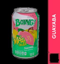 Jugo Boing 355ml