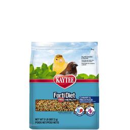 Alimento Para Aves Kaytee Forti Diet 907.2 g