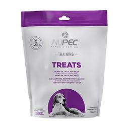 Snack Para Perro Nupec Training