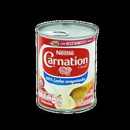 Carnation Leche Evaporada Clavel