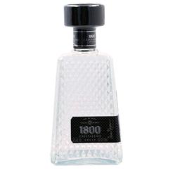 1800 Tequila Anejo Cristalino