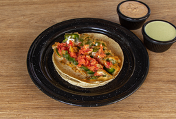 Taco Malverde
