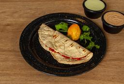 Taco Chapito