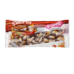 Caramelo de Maíz Brach's Smores 255 g