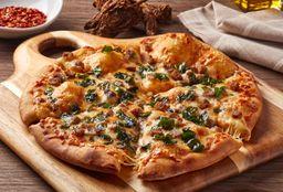 Pizza Fondutta