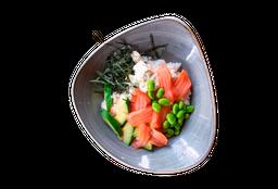 Arma tu Salad Bowl