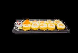 Sushi Mr. Ebi