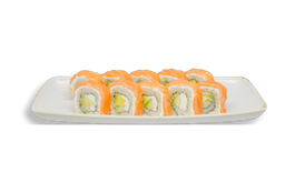 Sushi Mr. Keko