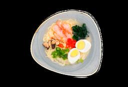 Ramen Mr. Sushi
