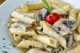 Champy pasta