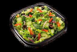 Combo Ensalada Deleite Vegetariano