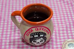 Café Americano Grande