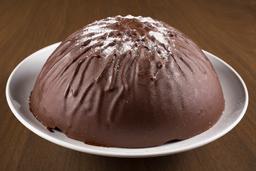 Domo di Cioccolato