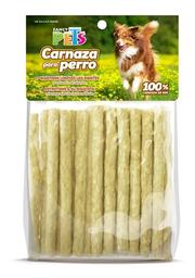 Carnaza Fancy Pet's Palito 20 U