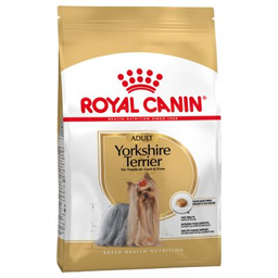 Royal Canin - Yorkshire Terrier Adulto