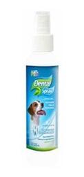 Spray Dental Fancy Pet's 125 mL
