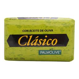 Jabón de Tocador Palmolive Clásico 100 g