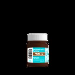 Fenazopiridina (100 Mg)