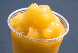 Smoothie Mango