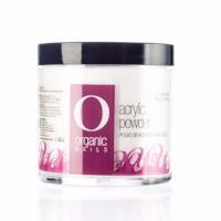 Acrílico Organic Nails Ultra White 7 g
