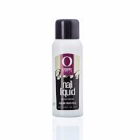 Monómero Organic Nails Morado Cristalino 60 mL