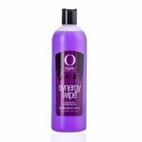 Synergy Wipe Organic Nails 120 mL