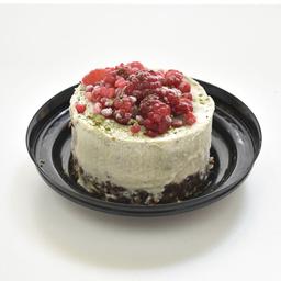 Cheesecake Cocoadore Nuez de la India y Matcha 250 g