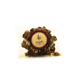 Enjambre Con Chocolate Delicias de Amaranto Semiamargo 100 g