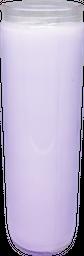Licuado Barney
