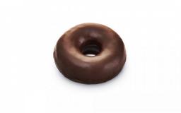 Mini Dot Chocolate 28 gr
