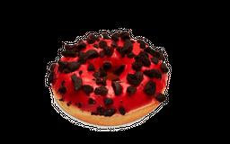 Dod Red & Cookies 60gr