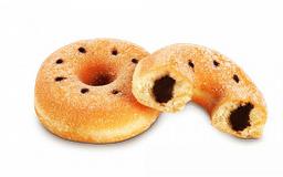 Dot Sugar & Bombon 65 gr
