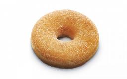 Dot Sugar 65gr