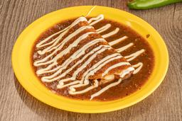 Taco Minini
