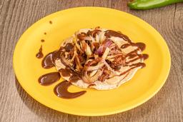 Taco Fiji