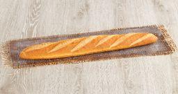 1/4 Baguette Classique 80 gr