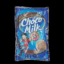 Choco Milk - Choco Milk - Paquete 350 Gr