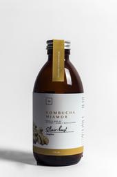 Kombucha Elixir 250 mL