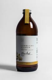 Kombucha Elixir 500 mL