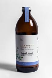Kombucha Relax 500 mL