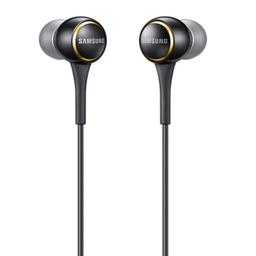 Audífonos Samsung Wired Headset Button Black