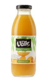 Del Valle Mango 453 ml